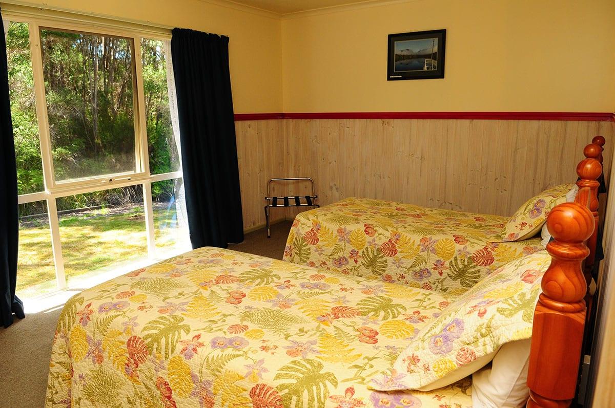 Esplanade.-Three-bedroom-house.-Unit-6.-Twin