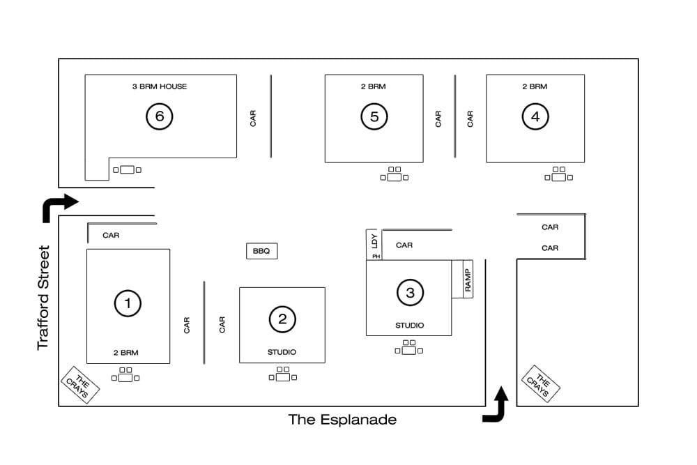 site_layout-esplanade